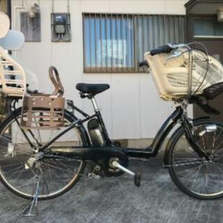 B3A電動自転車S10Sブリヂストンアンジェリーノ