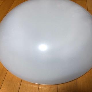 東芝蛍光灯器具 FPH72800SRZK
