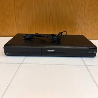 HDD機能付320GB Panasonic パナソニック 地上デ...