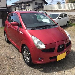 全コミ9万円!17年式 R1⭐️4WD⭐️車検付き・すぐ乗れます!