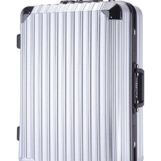スーツケース  軽量  キャリーバッグ