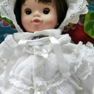 セレモニードレス 新生児セット ブランド  短肌着 コンビ肌着 ...