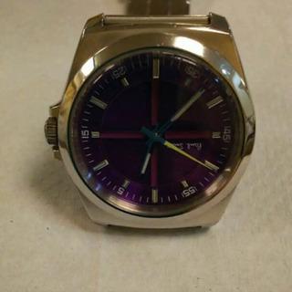 ポールスミス Paul Smith 腕時計