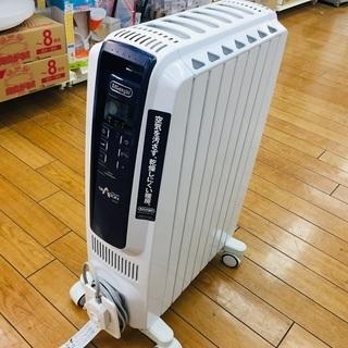 【トレファク鶴ヶ島店】DeLonghi QSD0712-MB オ...