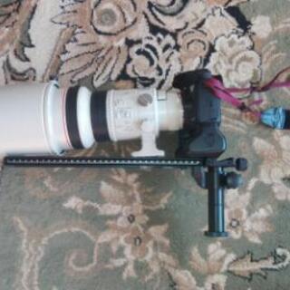 BENRO - ベンロ-レンズブラケットLH 400