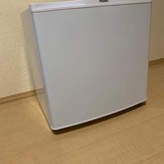 冷蔵庫 飲み物を入れ通常使用していました。