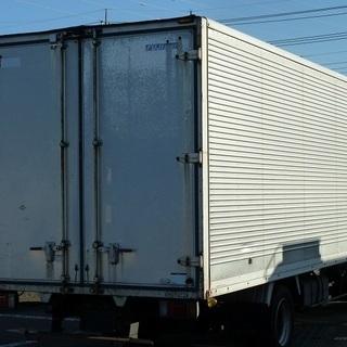 H16 ダイナ 2トン積み ロング バックカメラ 社外ナビ ETC 車検付き 14080 - 流山市