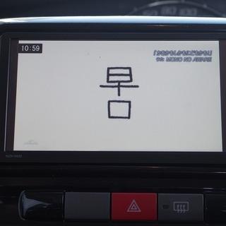 🚗だれでもローンで買えます🚙 『タント カスタム RS』自社ローン