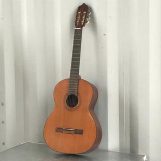 格安で!シナノ クラシックギター◇モデルNO.53◇