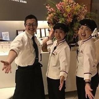 焼肉セナラ 大宮店