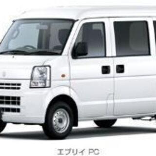 1box、幌軽自動車持ち込み案件☆大正区でパイプやパッキン、ネジ...
