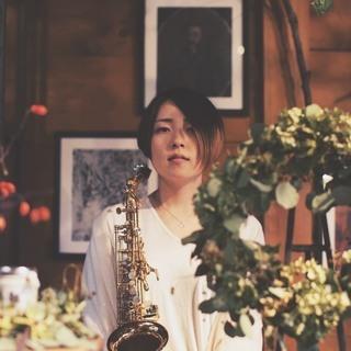 中学校・高校吹奏楽部サックスパート指導承ります。