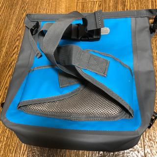 AQUAPAQ 防水ウエストバック - 靴/バッグ