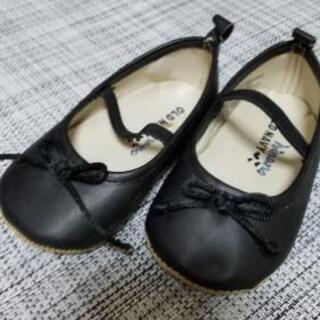 old navy ベビー靴 11.5の画像