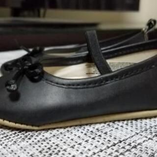 old navy ベビー靴 11.5 - 四街道市