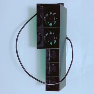 【Xmas特価 早い者勝ち】PS4豪華セット CUH-1100A - おもちゃ