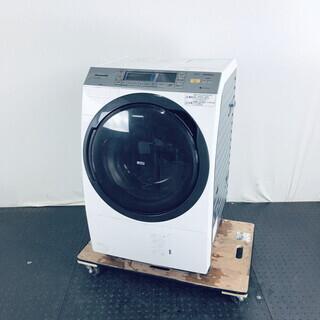 【北海道 沖縄 離島 配送不可】 中古 洗濯機 パナソニック P...