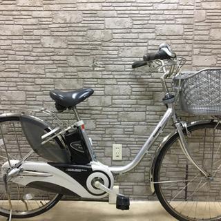 東京23区配達無料  新基準  Panasonic パナソニック...