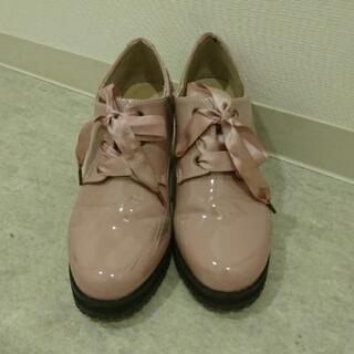 OLIVE des OLIVE ブーツ
