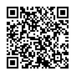 【大須で無料体験!】小中学生向けプログラミングスクール - 教室・スクール