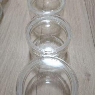 セラーメイト 瓶  350ml