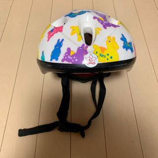 ロディ RODY 子供用 ヘルメット 小さいサイズ