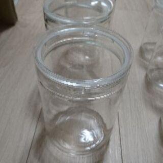 セラーメイト 瓶  L1