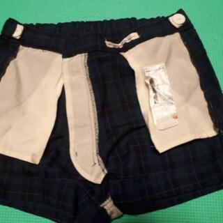 エルアン幼稚園 男の子制服 - 子供用品