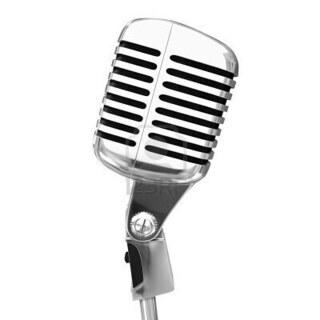 全力で習う1曲!カラオケコミュニケーションに役立つカラオケレッスン!