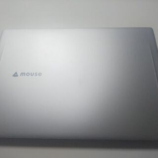 m-book R500BN-S2 マウスコンピューター mouse