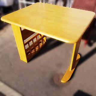 【自社配送は札幌市内限定】長谷川家具 Table 90 Paum...