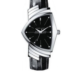 腕時計 ハミルトン ベンチュラ 状態良好