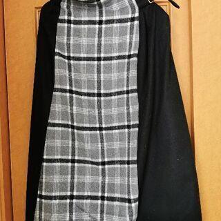 衣料 rpsのロングスカート