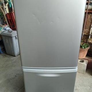 [終了] お取り引きが終了しました。Panasonic 冷凍冷蔵...