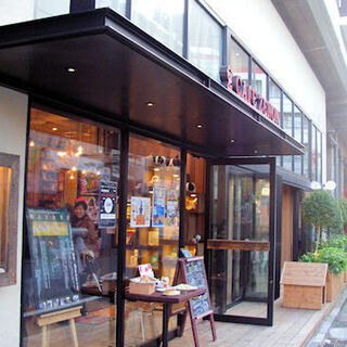 【マンツーマン¥1700】吉祥寺駅近格安ネイティブと英会話!!