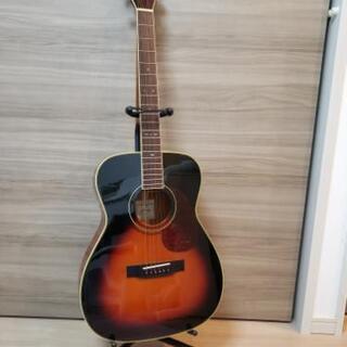 S.Yairi アコースティックギター