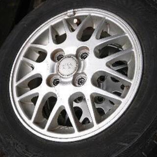タイヤ サマータイヤ 165 65 13