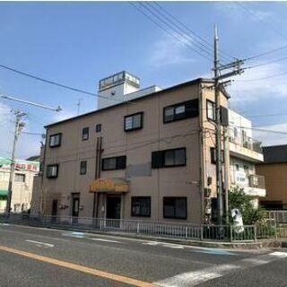 ★貸店舗・事務所★ 北助松駅4分 1階路面店38.9㎡ 旧26...