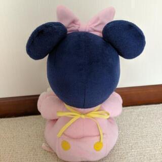 ベビーミニーマウス - 子供用品