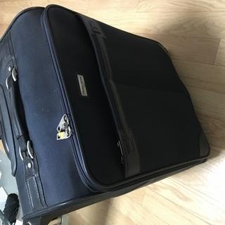 スーツケース1泊〜3泊用