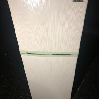 🌈綺麗🤤💕な冷蔵庫😍‼️一見の価値あり‼️🌟当日配送‼️長期保証✨