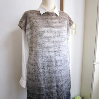 編み物教室2020年1月のご案内『手編みレッスン~棒針編み・かぎ...