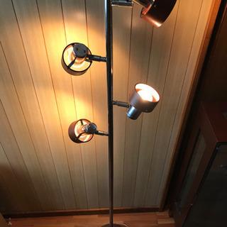 照明器具 引っ越しの為