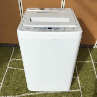 ☆まとめて値引き☆AQUA 全自動洗濯機 4.5kg 2013年...