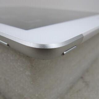 ■ほぼ新品! SoftBank  iPad 2017年春モデル Wi-Fi+Cellular 32GB ネ【田川のアールワン】 − 福岡県