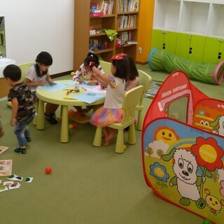 児童発達支援管理責任者募集☆ 新規OPEN 【児童発達支…