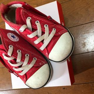 子供用 靴