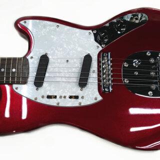 【Photogenic/ムスタング】エレキギター販売中