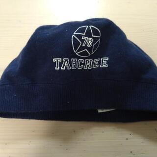 *帽子*サーフブランド*TAHCHEE*