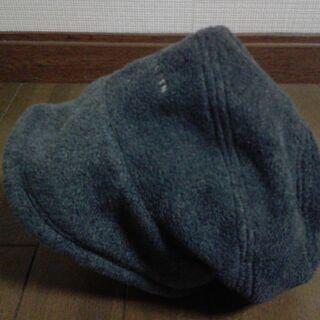 ★超美品 HANGTEN  中古帽子★